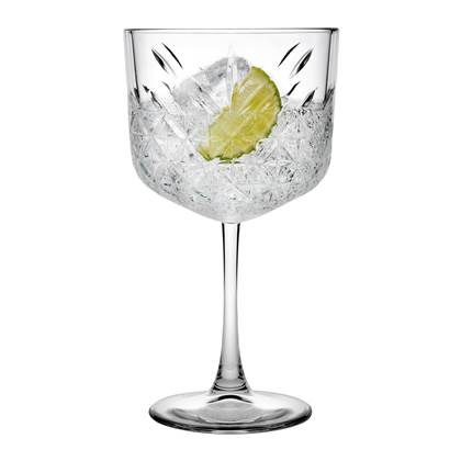 Pasabahce Timeless Gin Tonicglas 0.55 L - 6 st