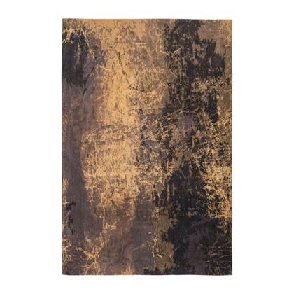 Kayoom Castara Vloerkleed 200 x 290 cm Multi 253 Vloerkleden afbeelding