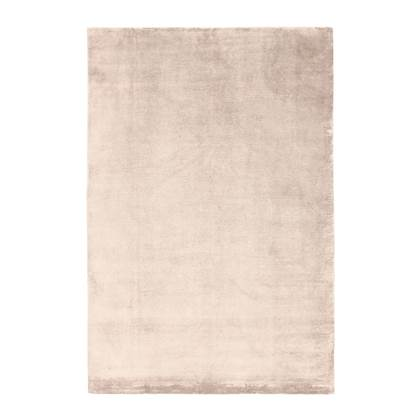 Momo Rugs Northern Light Beige Vloerkleed