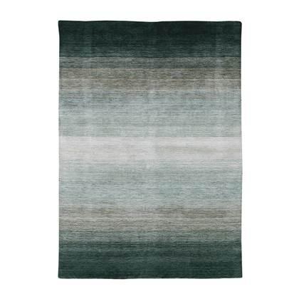 Momo Rugs Panorama Grey Vloerkleed