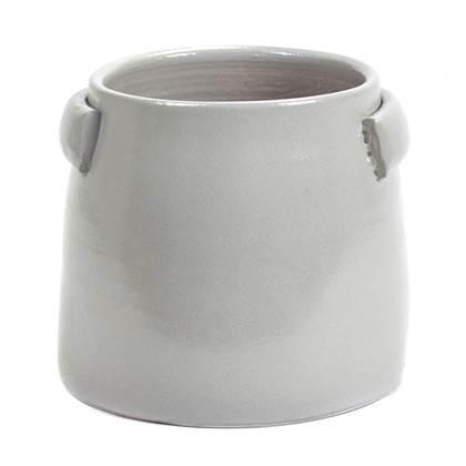 Serax Tabor Pot S/� 22 cm