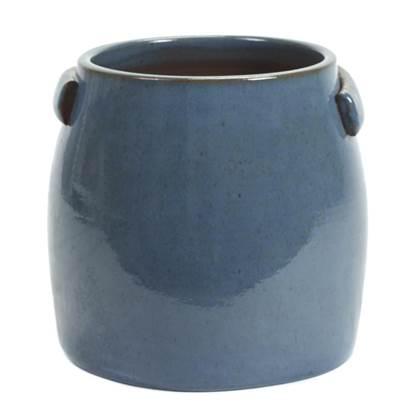 Serax Tabor Pot M/� 25 cm