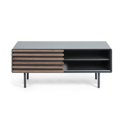 Kave Home Kesia Tv-meubel