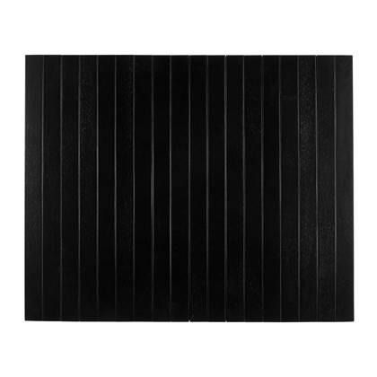 Exotan Inklapbare tuintafel B 45 x D 45 cm