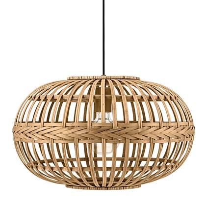 EGLO Amsfield Hanglamp
