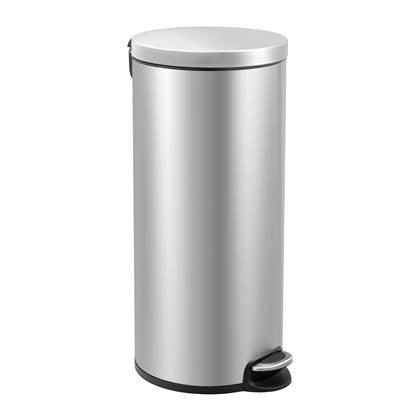 EKO Serene Pedaalemmer 30 Liter