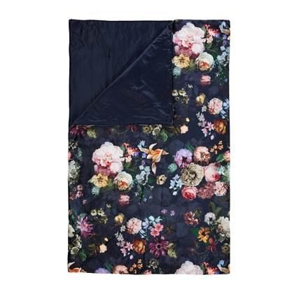 Essenza Fleur Sprei 220 x 265 cm