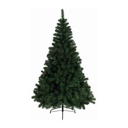 Kerstboom Everlands Imperial Pine 240