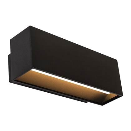 KS Verlichting Segment M Wandlamp