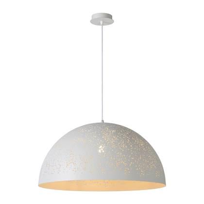 Lucide Eternal Hanglamp