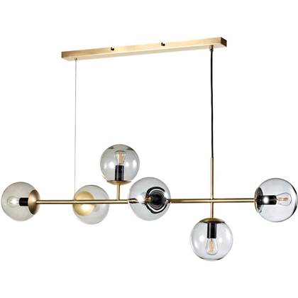 Bolia Orb Hanglamp