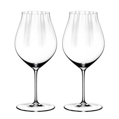 Bodum Pavina Dubbelwandig glas 0,08 L - 6 st.