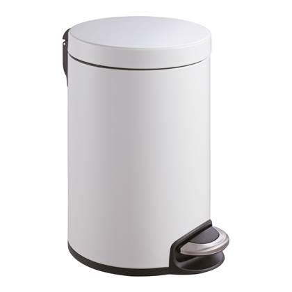 EKO Serene Pedaalemmer 20 Liter