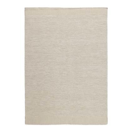 Momo Rugs Comfort Beige Vloerkleed