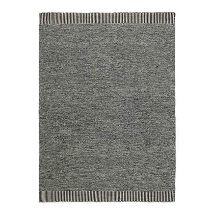 Momo Rugs Comfort Light Grey Vloerkleed