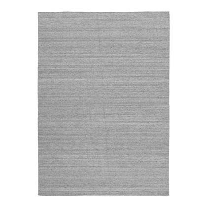 Momo Rugs Nouveau Light Grey Vloerkleed