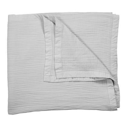 vtwonen Cuddle Handdoek 140 x 70 cm