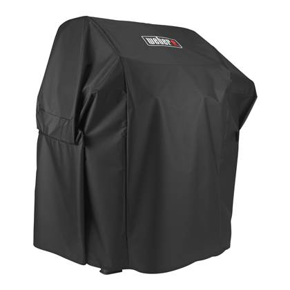 Weber Premium Hoes Spirit II 200-Serie