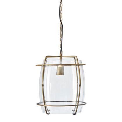Riviera Maison hanglamp