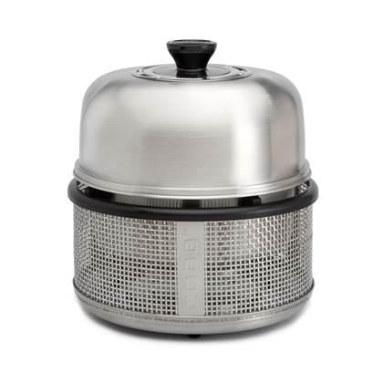 Cobb Premier Air Houtskoolbarbecue à 30 cm