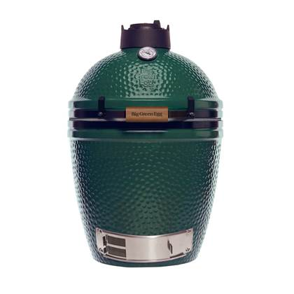 Big Green Egg Medium Keramische Barbecue Ø 40 cm