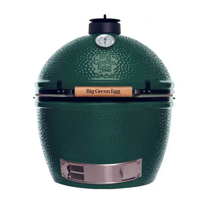 Big Green Egg XLarge Keramische Barbecue Ø 61 cm