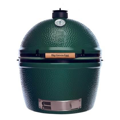 Big Green Egg 2XL Standaard