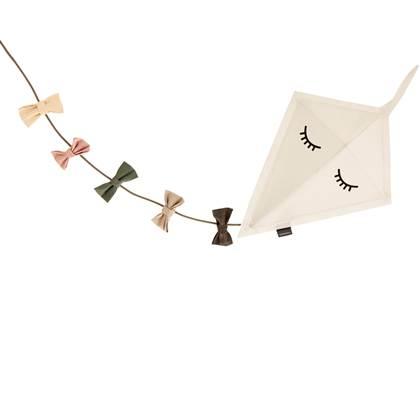 Roommate Lamp - Vlieger