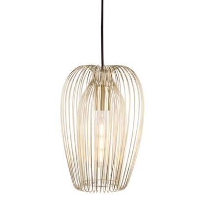 Leitmotiv Lucid Hanglamp