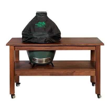 Big Green Egg Afdekhoes Deksel XLarge
