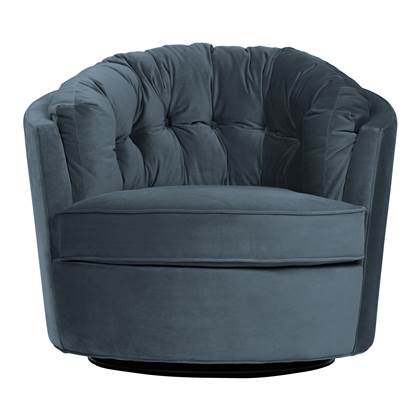 BePureHome Carousel Fauteuil
