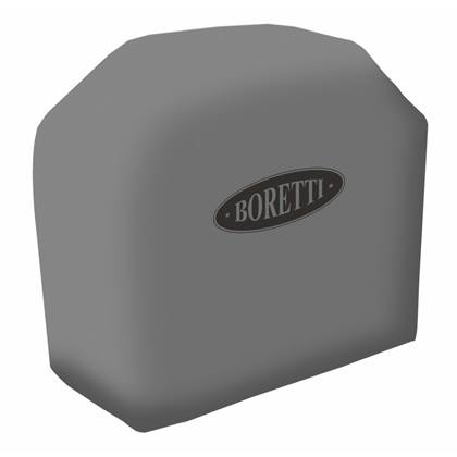 Boretti Robusto & Forza Hoes - Grijs