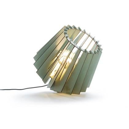 Seletti Street Lamp Dining Bureaulamp