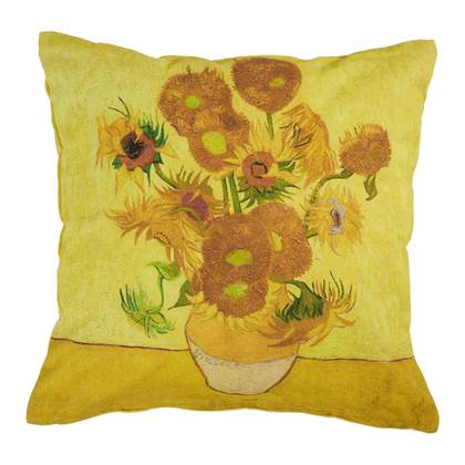 Studio Banana Ostrich Pillow Light Reversible