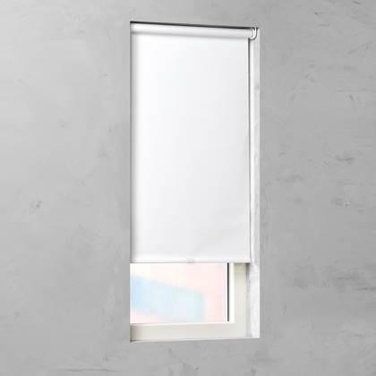 Tefal Ceramic Control White Inductie Koekenpan 20 cm