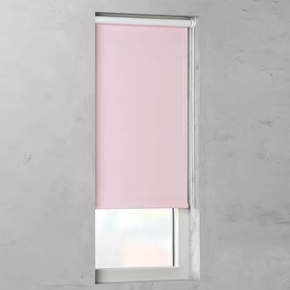 Elho Pure Straight High LED Light Bloempot 40 cm