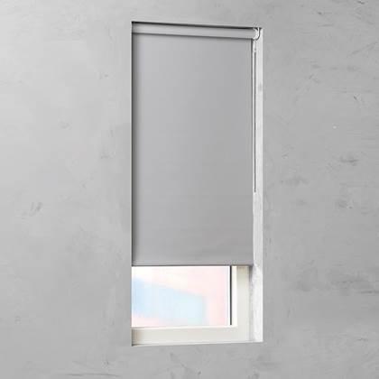 Zack Lomas Schaal 12,5 cm
