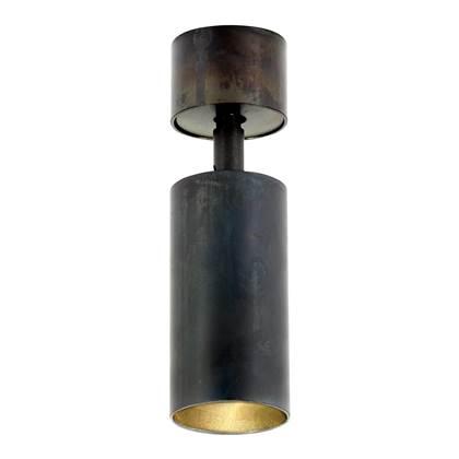 Image of Serax Sofisticato Plafondlamp