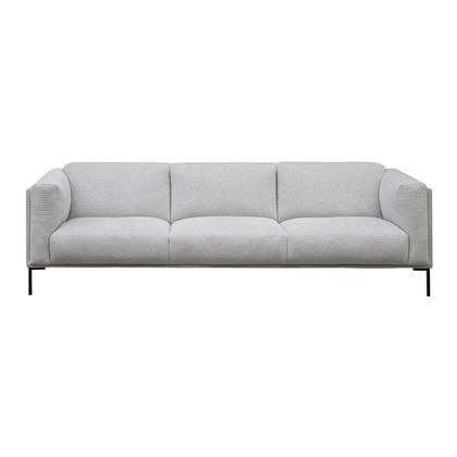i Sofa Oliver 3 zitsbank