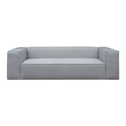 i-Sofa Nolan Bank 3-zits