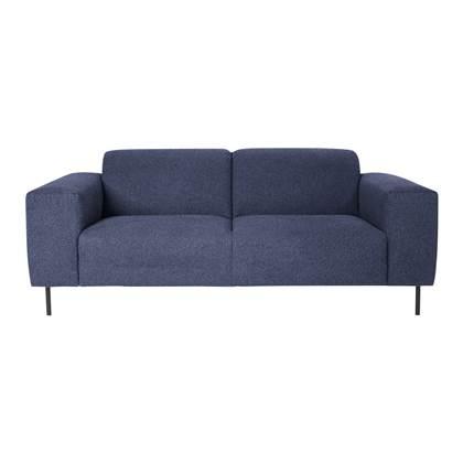 i-Sofa George Bank 2,5-zits