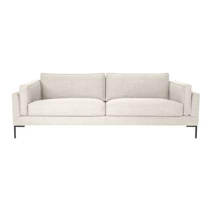 i Sofa Flow Bank 3 zits