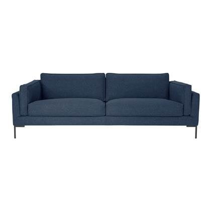i-Sofa Flow Bank 3-zits