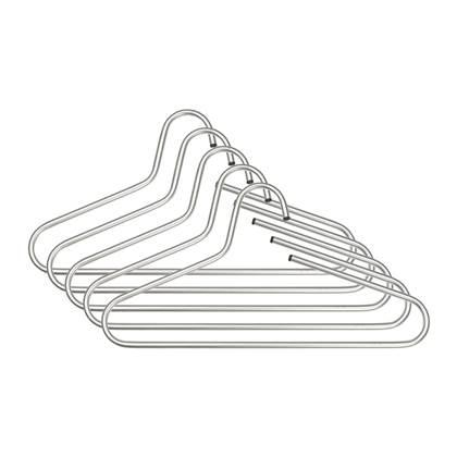 Spinder Design Victorie Kledinghanger 5 st.