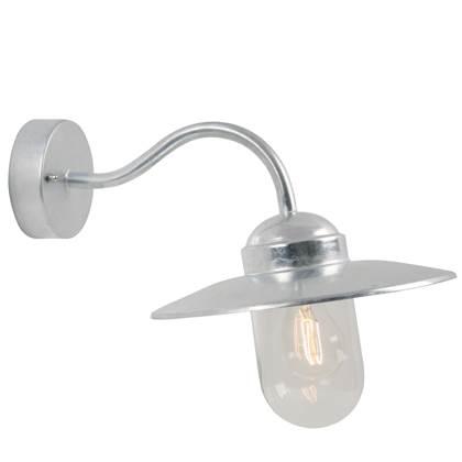 Nordlux wandlamp voor buiten LUXEMBOURG online kopen