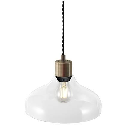 Nordlux Alrun Hanglamp