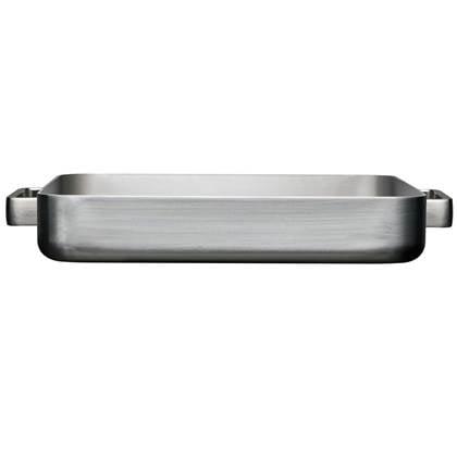 Iittala Tools, Ovenpan, 41x37cm
