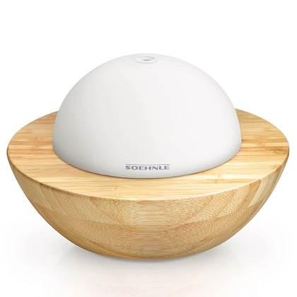 Soehnle Design aromadiffuser Modena 100 ml 68087 prijskenner