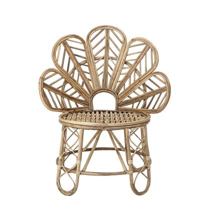 Bloomingville Emmy Fauteuil