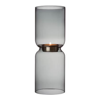 Iittala Lantern Waxinelichthouder